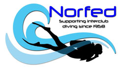 NORFED | Northern Federation of Divers